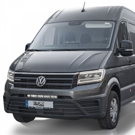 Volkswagen CRAFTER 2019+ XPR Lightbar Lightbar Kit Vision-X