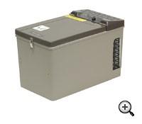 ENGEL MT17F Kompressor Kühlbox