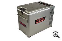 ENGEL MT-45G-P 12V Fridge Freezer