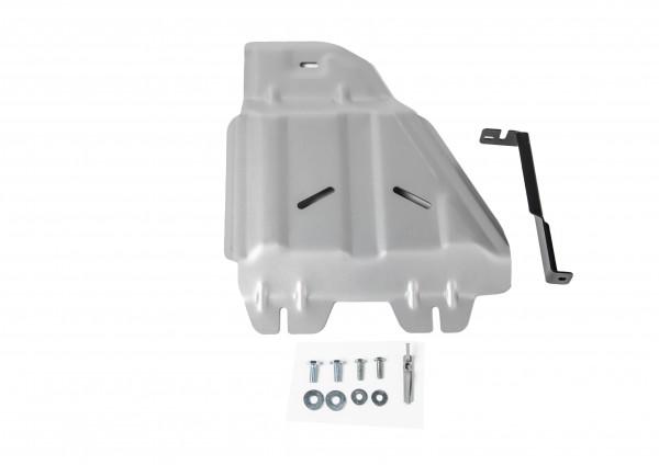 Transfer Case Toyota Land Cruiser 200 / V8 J20 4,5D; 4,6; 4,7 Petrol Skidplate