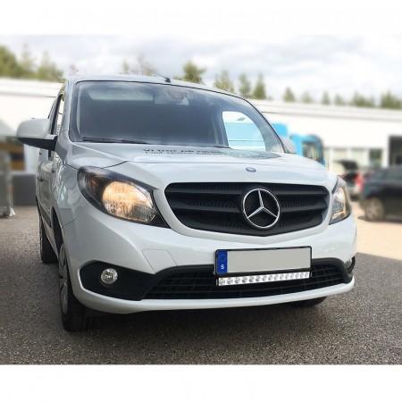 Mercedes CITAN 2019+ XPL LO-PRO Lightbar Kit Vision-X