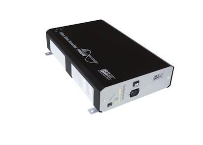 IBS Wechselrichter US160/12V mit 1600W Nennleistung