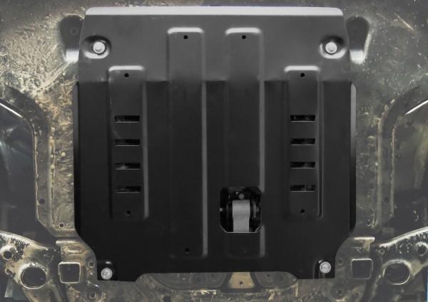 UFS Motor und Getriebe Kia Sorento Prime 4WD 2,4