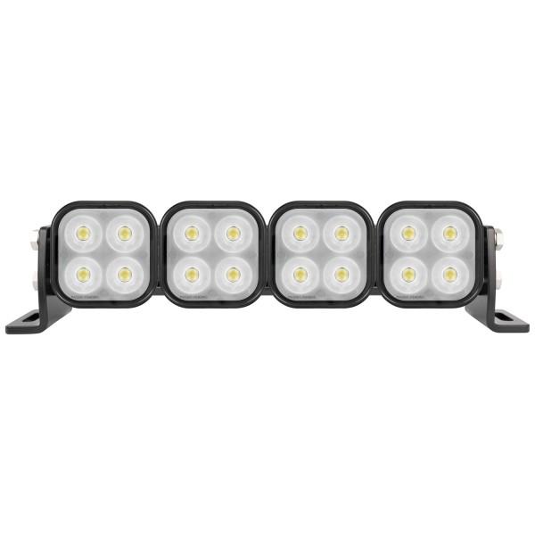 Vision X UNITE Light Bar (Spotlight)