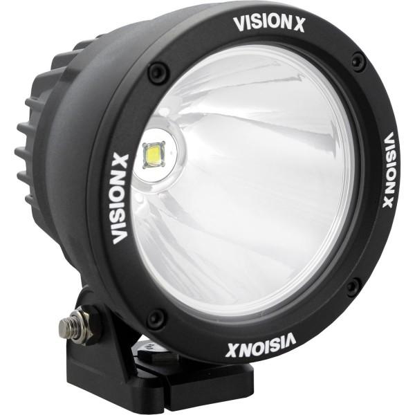 Vision X JEEP WRANGLER FOG LIGHT KIT
