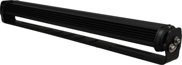 "VisionX - 24"" HORIZON XTREME 18 5W LED'S 10º NARROW"