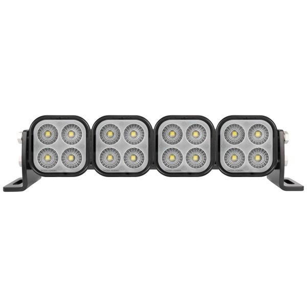 Vision X UNITE Light Bar (Floodlight)