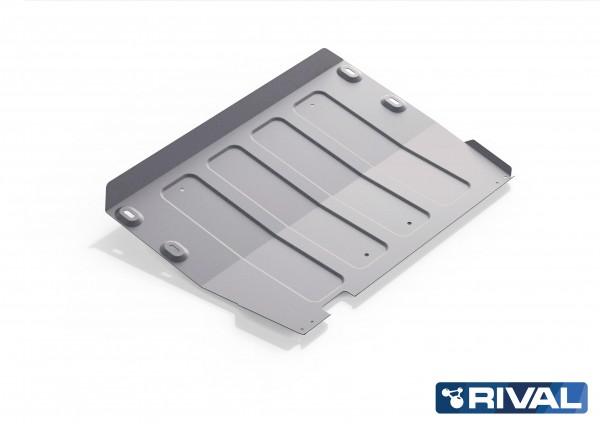 UFS Motor und Getriebe Ford Transit RWD/4WD 2,2TD; RWD/4WD 2,4TD only!