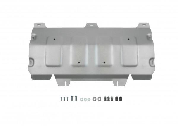 UFS Motor Audi Q5 2,0