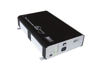 IBS Wechselrichter US80/12V mit 800W Nennleistung