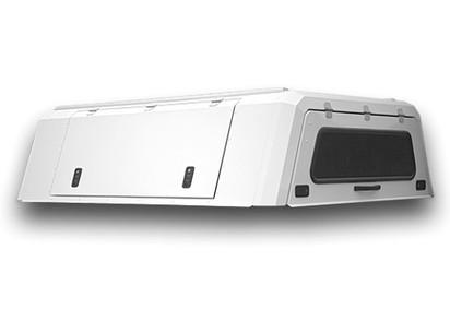RSI Hardtop Isuzu D-Max 2012 on, XtraCab