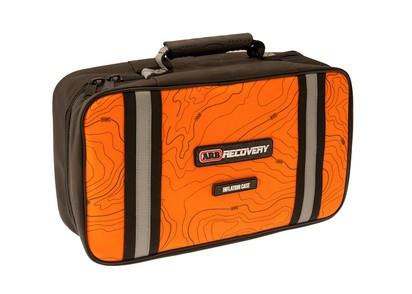 ARB Tasche für Kompressorzubehör, orange, ohne Inhalt