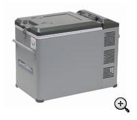 ENGEL MT45F 12V Fridge Freezer