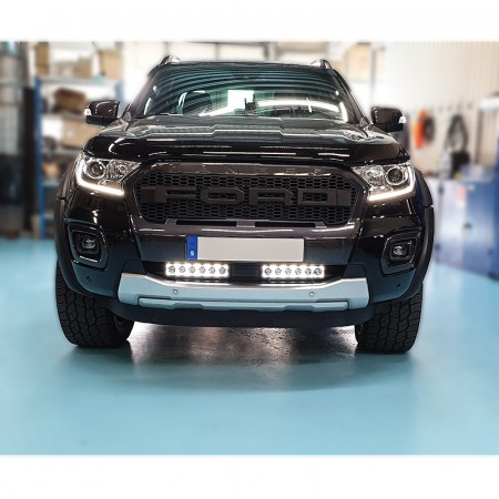 Ford RANGER 2020+ XPR Lightbar Kit Vision-X